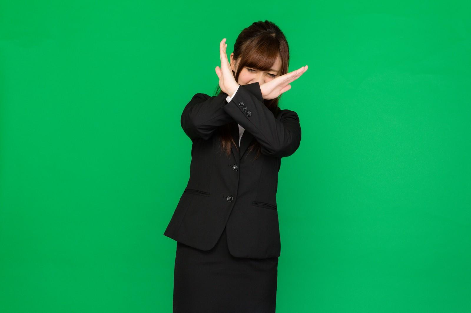 上司のパワハラ対処法。一人で抱え込まないで専門機関に相談する方法