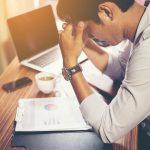 仕事のストレスは早めに解消!シーンで使える解消法23選