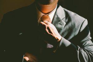 あなたの退職成功準備ガイド『伝える・引継ぐ・手続きする』で差をつけよう