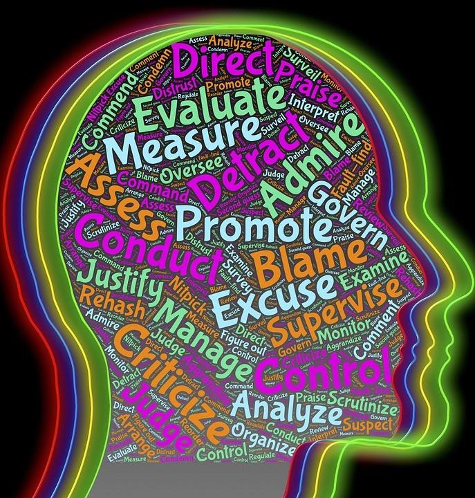 転職で自己分析が必要な理由