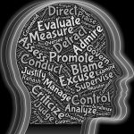 転職活動の自己分析。強みと弱みを知る意味とメリット、そして見つけ方